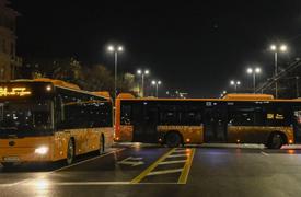 nostni-avtobusi