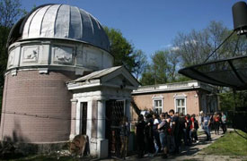observatoria-sofia