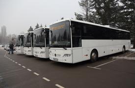 avtobusi-sofia