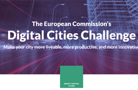 digital-cities-challenge