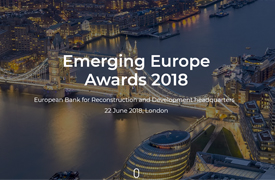 emerging-europe-awards