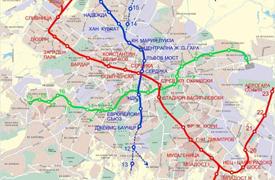 infrastructura-sofia