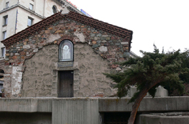 sveta-petka-church