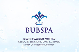 bubspa