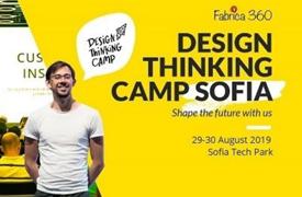 design-thinking-camp