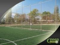 Green Sport Complex