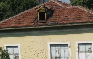 Къща- музей  Христо Смирненски