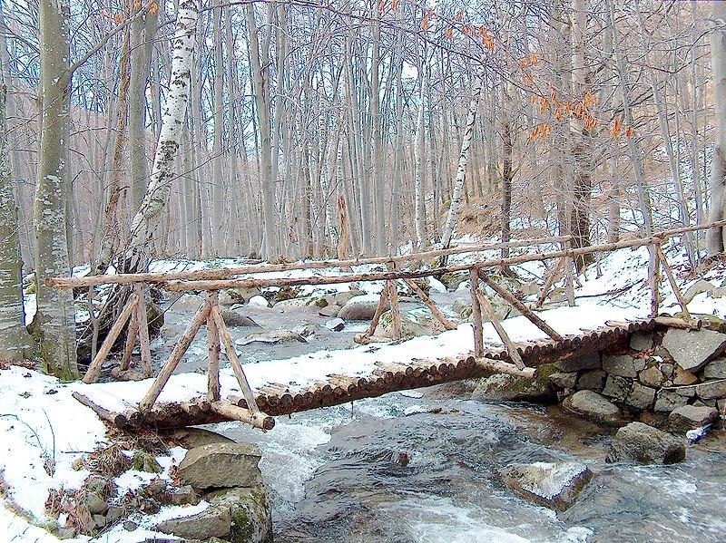 Владайска река