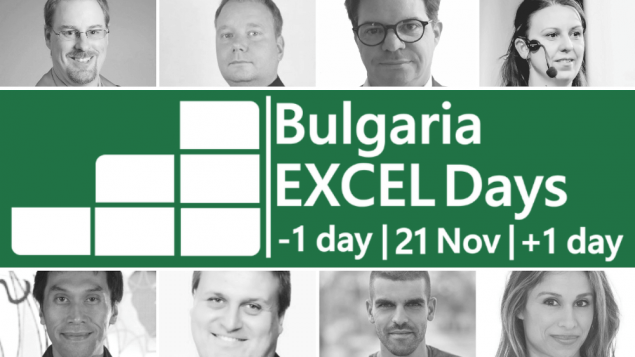 Bulgaria Excel Days 2019.png