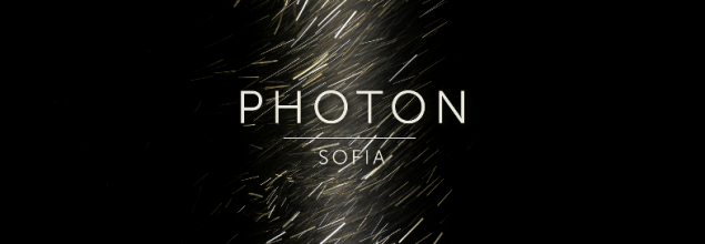 photon.png