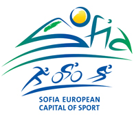 sofia-european-capital-sport