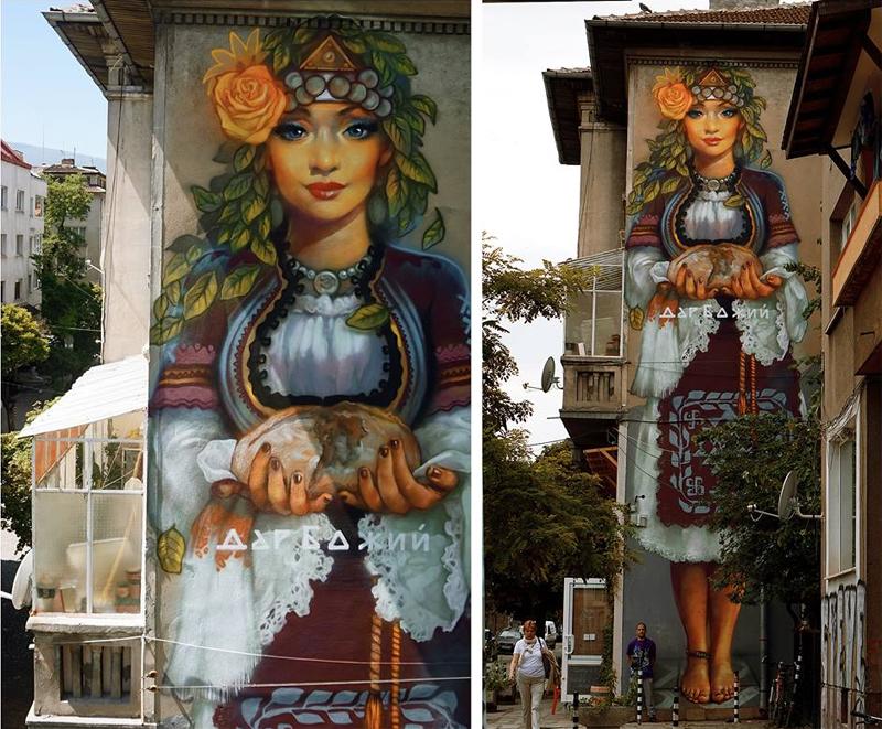 images/marshrut/grafiti/balgarka.jpg