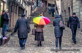 ulica-malko-tarnovo