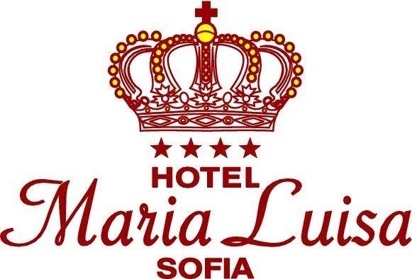 Хотел Мария Луиза