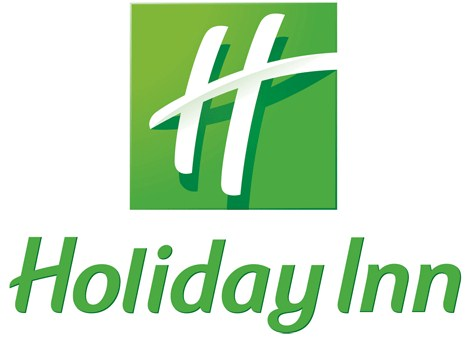 Хотел Holiday Inn София