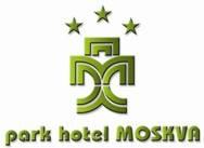 Парк Хотел Москва