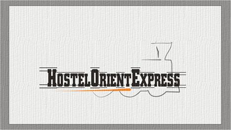 Ориент Експрес