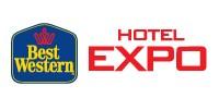 Бест Уестърн Хотел Експо