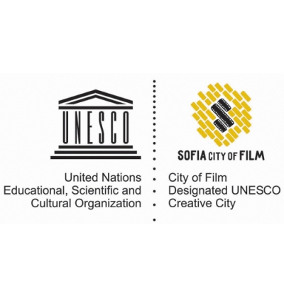 Sofia - city of film