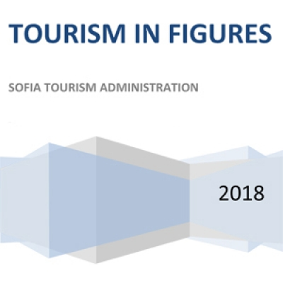 Tourism in figures 2018