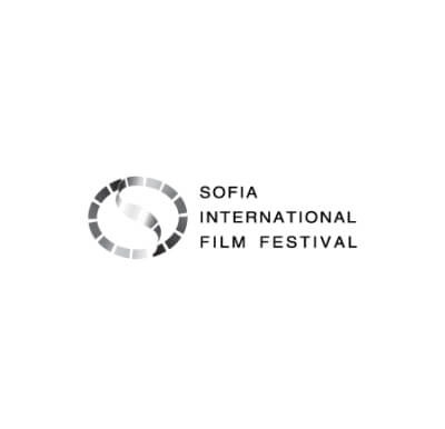 BULGARIAN SHORT FILM COMPETITION AT THE 25TH EDITON OF SOFIA INTERNATIONAL FILM FESTIVAL